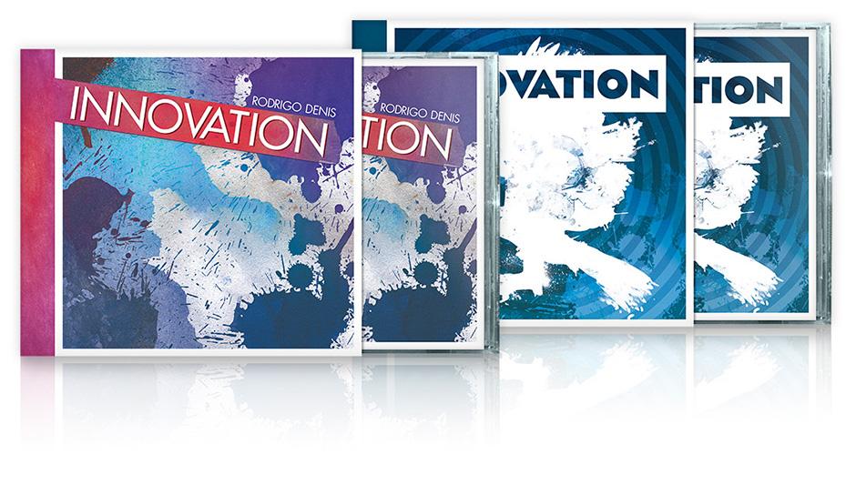 Innovation EP