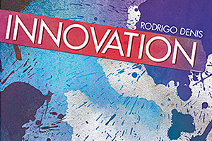 Innovation EP