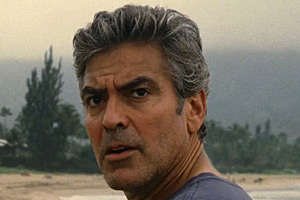 The Descendants – Blu-ray